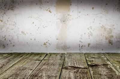 versicherungssch den beheben malermeister carsten brust. Black Bedroom Furniture Sets. Home Design Ideas